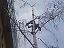 Высотные работы в Нижнем Новгороде_1