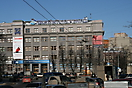Высотные работы в Нижнем Новгороде_4