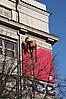 Высотные работы в Нижнем Новгороде_5