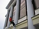 Высотные работы в Нижнем Новгороде_6
