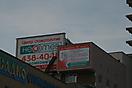 Высотные работы в Нижнем Новгороде_7